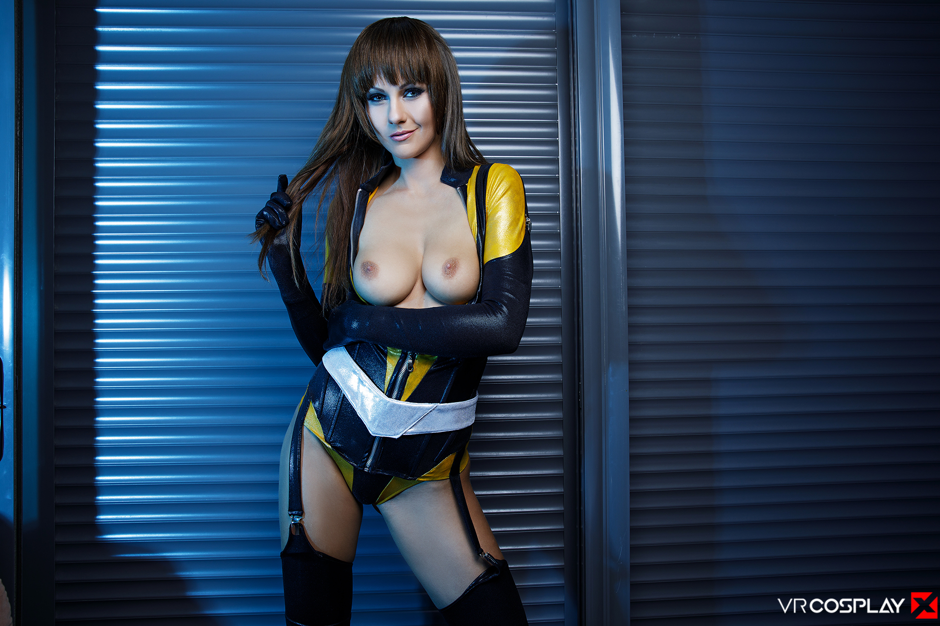 watchmen-sexy-scene-pictures-male-sexy